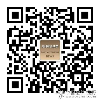 qrcode_for_gh_7b979ad91488_344